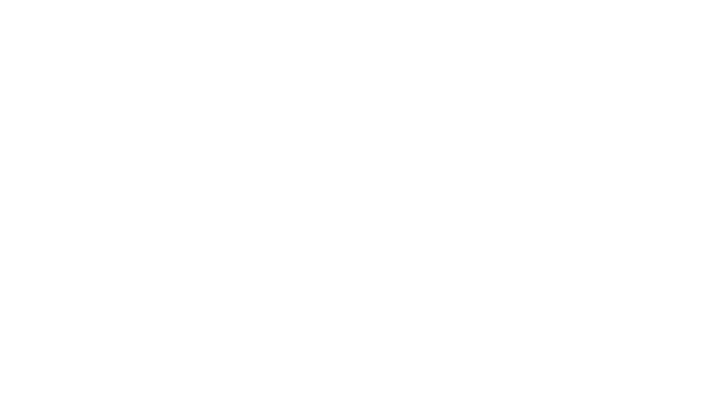 Just The Beginning Production